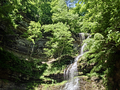 Cathedral Falls Fayette County 2015.png