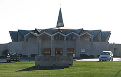 Cathedral exterior in JC.jpg