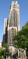 Cathedral of Learning 2.jpg