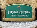 Cathedral of Saint Peter - Belleville, Illinois 14.jpg