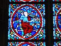 Cathedrale nd paris vitraux047.jpg