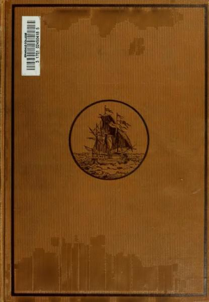 File:Catholic Encyclopedia, volume 5.djvu