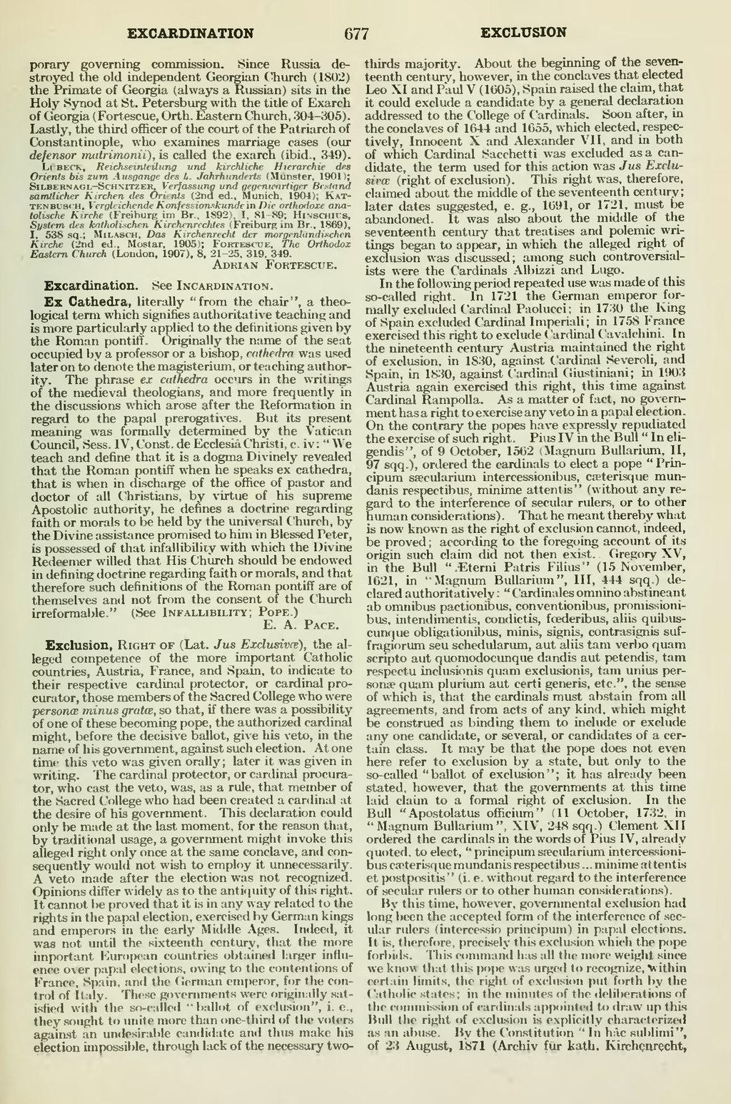 Page:Catholic Encyclopedia, volume 5 djvu/755 - Wikisource