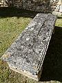 Cause-de-Clérans cimetière Cause tombe (3).JPG