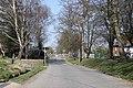 Causeway Crossing in Steventon - geograph.org.uk - 1256421.jpg