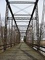 Cavanaugh Bridge interior.jpg