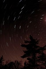 Cave Lake star trails.jpg