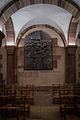 Caveau funéraire évêques crypte Cathédrale Notre-Dame de Strasbourg nov 2014.jpg