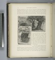 Caves in the Valley of Hinnom, east of Aceldama (NYPL b10607452-80326).tiff