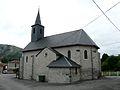 Cazarilh église.jpg