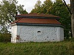 Ceimerns Family Chapel (1).jpg