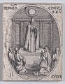 Celebration of the Blessed Virgin Met DP891096.jpg