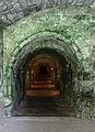 Cellier Abbaye Notre-Dame de Fontaine-Guérard.jpg