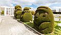 Cementerio, Tulcán, Ecuador, 2015-07-21, DD 66.JPG