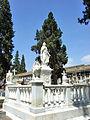 Cementerio de la Salud - Córdoba (España) 12.jpg