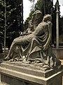 Cementiri de Terrassa, tomba família Jover (II).jpg
