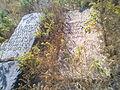 Cemetery near Hripsime church 15.jpg