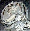 Cenotaph of Marie Christine of Austria 3.jpg