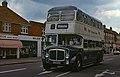Centenary bus.jpg