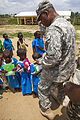 Central Accord 14, A partnership for a safe, stable, and secure Africa 140319-A-PP104-060.jpg