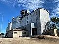 Central Dakota Flouring Mill Grain Elevator NRHP 02000573 Kingsbury County, SD.jpg