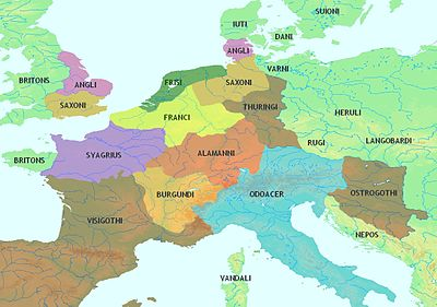 400px-Central_Europe_5th_Century.jpg