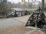 Central Park Apr 2019 105.jpg