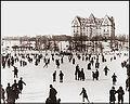 Central Park Dakota 1879.jpg