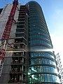 Centro Comercial Titania, El Corte Inglés de Castellana, Nuevo Edificio Windsor (5343671504).jpg
