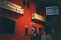 Centro Cultural Roldán Sandoval.jpg