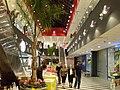 Centro commerciale l'Edera - panoramio.jpg