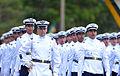 Cerimônia de passagem de comando da Aeronáutica (16218293829).jpg