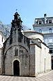 Cerkiew św. Łukasza w Kotorze 04.jpg
