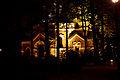 Cerkiew Prawosławna w Sosnowcu 03. M.R.jpg