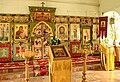 Cerkiew Zbawiciela w Irkucku 01.JPG