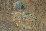 Cerro Verde mine Peru.jpg