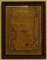 Certificado de bautismo del General Rafael Urdaneta.jpg