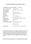 Cessna 206, PH-KFF, 26 April 1998 at 1330 hrs.pdf