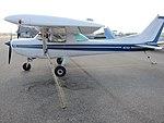 Cessna N67402 (5711842841).jpg