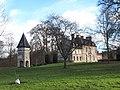 Château Jouaignes.jpg