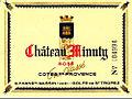 Château Minuty, cru classé.jpg