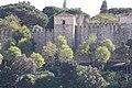 Château St Georges Lisbonne 4.jpg
