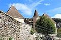 Château St Sorlin Bugey 3.jpg