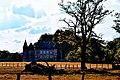 Château de Genoud.jpg