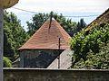 Château de Heuqueville 8.jpg