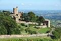 Château de Montmélas.jpg