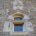 Château de Rochefort-en-Terre (fenêtre - détail 2).jpg