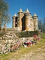 Château du Bousquet en 1990 002.jpg