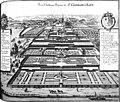 Châteaux de st Germain en Laye 13789.jpg