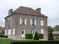 Chèvreville - Mairie.jpg